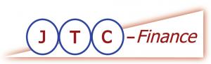 JTC-Finance